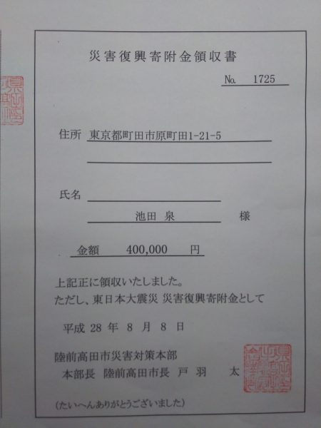 id-350439435